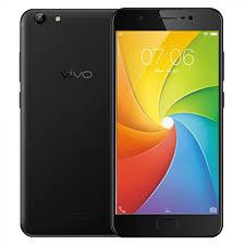 Download Stockrom Vivo Y69 Semua Versi