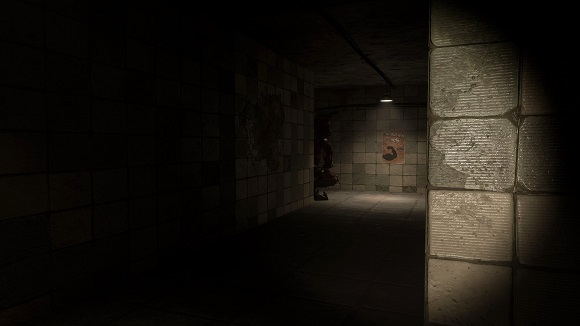 case-2-animatronics-survival-pc-screenshot-www.ovagames.com-3