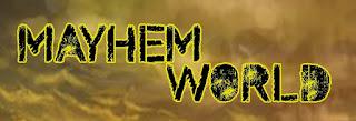 http://mayhemworldrpg.blogspot.com.br/