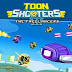 Toon Shooters 2: Freelancers v1.98