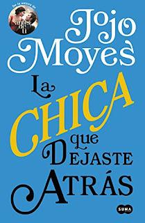 novela-jojo-moyes