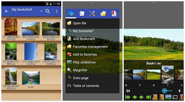 Perfect Viewer Pro Apk Free Download