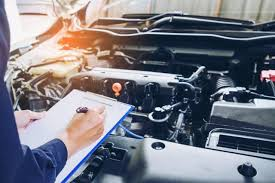 Dealing With Auto Repair Is Easy With These Tips