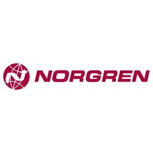 IMI Norgren Vietnam, Đại lý hãng IMI Norgren tại Việt Nam