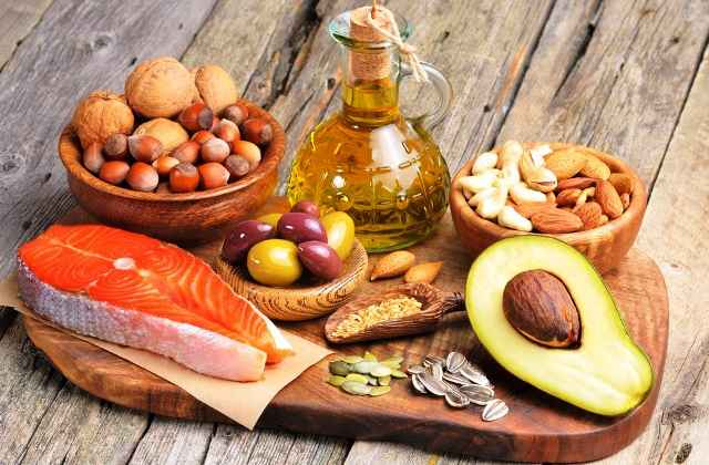 All About Macronutrients, Micronutrients And More!