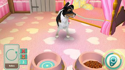 تحميل لعبة تربية الكلاب DogHotel Lite النسخة المهكرة