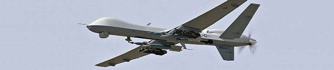 Predator Drone On His Mind, PM Modi To Meet General Atomics CEO