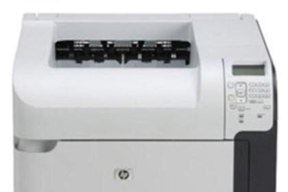 HP LaserJet P4015x Driver Download