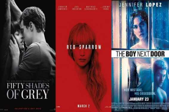 Film Semi Terbaik