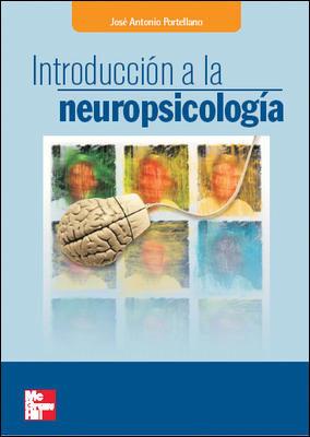 Introducción a la NeuroPsicología - Jose Antonio Portellano