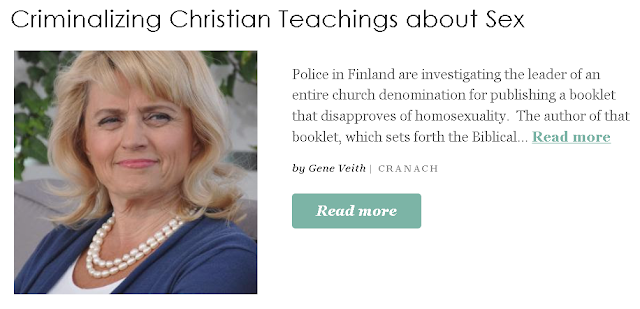 https://www.patheos.com/blogs/geneveith/2020/02/criminalizing-christian-teachings-about-sex/?utm_source=Newsletter&utm_medium=email&utm_campaign=Best+of+Patheos&utm_content=57