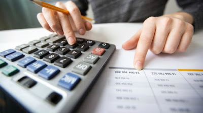 Personal Finance - How to Improve Your Dwindling Finances