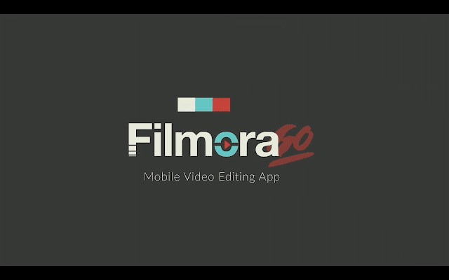 How To Edit Videos on FilmoraGo