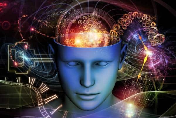 En que consiste la reprogramación mental