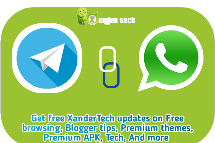 Join Our Private Group Chat Blogging Data Cheat SEO Android App|News|Tips|Banking|Premium Template|Tech