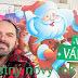 Vánoce a nový rok