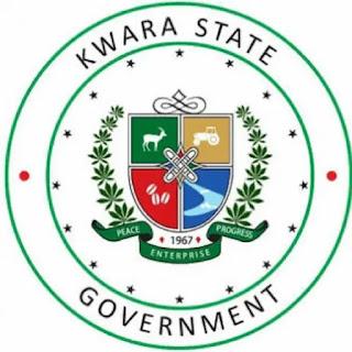 Kwara State SUBEB Teacher's Recruitment Form 2020/2021 | Pri. & JSSS