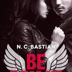 Be Mine de N.C. Bastian