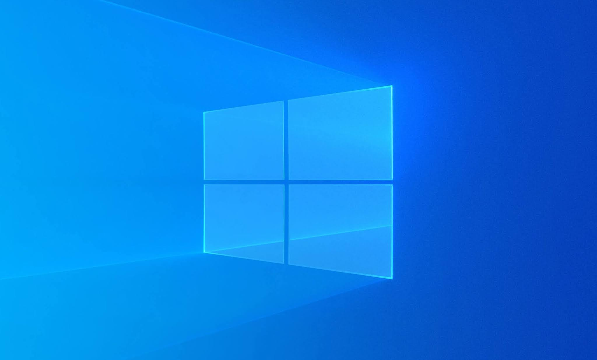 Windows OS problems and solutions