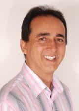 Marcos Martins aciona Justiça e quer receber férias, terço de férias e 13º do tempo que foi prefeito de Mari
