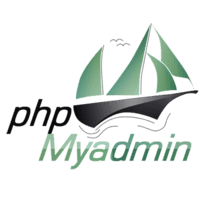 phpMyAdmin Free Download for Windows