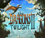 the-dragons-twilight-ii