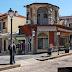 Ιωάννινα:Το ιστορικό κέντρο γίνεται Ανοιχτό Κέντρο Εμπορίου !