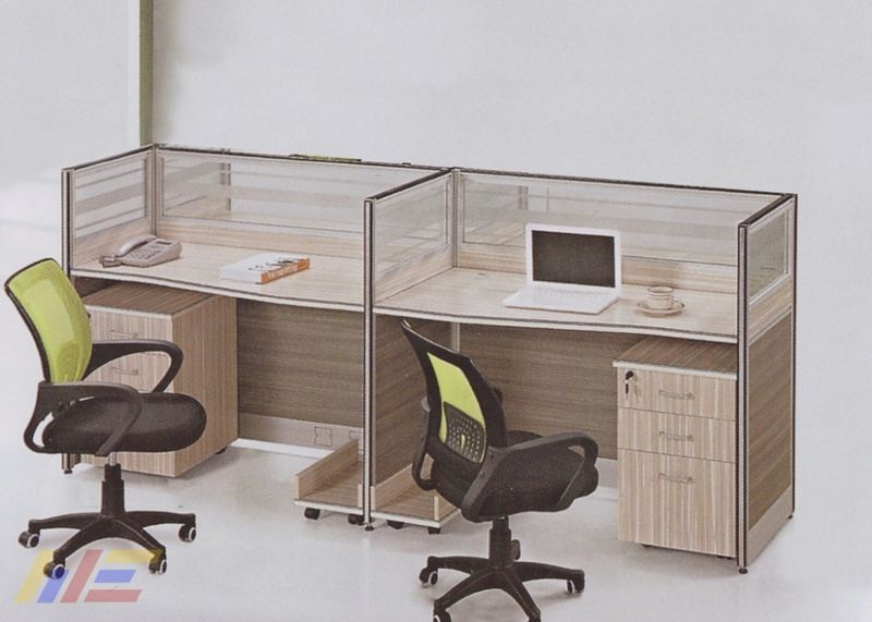 Quality And Luxurious Office Cubicle India Stylish Modern Furniture