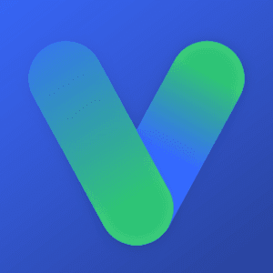 Download VidKeeper