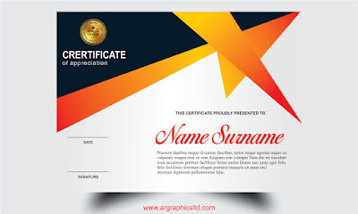 certificate design format certificate design png certificate design vector certificate design online certificate design template certificate design cdr certificate design software certificate design images certificate design for school project certificate design app certificate design ai certificate design and print certificate design app for android certificate design apk certificate design ai file free download certificate design a4 size certificate design app for pc certificate design all free download the certificate design design a certificate template design a certificate template free certificate of designation delaware certificate of designation illinois certificate of designation preferred stock certificate of designation sample certificate of design work auckland council certificate design blank certificate design border png certificate design background png certificate design background free download certificate design background hd certificate design blank background certificate design black and white certificate design bd certificate design clipart certificate design content certificate design corel draw certificate design canva certificate design charges certificate design computer course certificate design coreldraw free download certificate design course certificate design doc certificate design docx certificate design dikhaye certificate design diploma certificate digital design design certificate degree certificate drawing design certificate design templates download free powerpoint d certificate certificate design eps certificate design editable certificate design editor certificate design eps free download certificate design example certificate design elements certificate design empty certificate design elements download certificate edge design certificate emblem design e-learning design certificate program e-learning design certificate e-learning instructional design certificate program e-learning instructional design certificate e-learning instructional design certificate atd e certificate template e certificate templates e certificate format e certificate maker certificate design free certificate design freepik certificate design frame certificate design for competition certificate design font certificate design green certificate design generator certificate design gold certificate design golden certificate graphic design certificate graphic design online certificate graphic design courses certificate game design certificate graphic design concordia certificate garden design certificate design hd certificate design hd images certificate design high resolution certificate design html css certificate design hd png certificate design html code certificate design html certificate design hindi certificate design hindi mai certificate design hd video certificate design in photoshop certificate design in hindi certificate design images hd certificate design in coreldraw certificate design in html certificate design jpg certificate jewelry design graphic design certificate jobs web design certificate jobs interior design certificate jobs permaculture design certificate jobs certificate in jewellery design & production fashion design certificate jobs game design certificate jobs certificate in jewellery design certificate design logo certificate design layout certificate design letters certificate design lace certificate design luxury certificate layout design free certificate landscape design certificate latest design certificate logo design vector certificate landscape design online certificate design maker certificate design mockup psd certificate design maker online certificate design modern certificate design mockup certificate design myanmar certificate design music certificate margin design certificate design new design certificate northwestern certificate design in nepali certificate design for nutrition month birth certificate design nz certificate of design nz certificate design for nursery school certificate template nature design graphic design certificate nyc certificate design online free download certificate design of sports certificate design online canva certificate design online maker certificate design on word certificate design online india certificate design of computer certificate design of participation o certificate certificate design psd certificate design ppt certificate design photoshop certificate design plain certificate design pinterest certificate design ppt files free download certificate design png free certificate design price design certificate quu quran certificate design quiz certificate design form 15 design certificate qld design quality certificate certificate design rules certificate design red certificate design rmit certificate design review certificate design religious certificate ribbon design certificate royal design certificate roll design certificate iv design rmit certificate design size certificate design sample certificate design school certificate design sports certificate design simple certificate design shop near me certificate design size in photoshop certificate design software for pc certificate design sample background certificate design template psd certificate design template online certificate design template ppt certificate design template png certificate design template in html certificate design template cdr certificate design templates free download certificate design using photoshop certificate design using html certificate design using powerpoint certificate ux design design certificate uc berkeley certificate urban design design certificate uw madison certificate unique design design certificate using corel draw certificate design video certificate design vertical certificate design vector png certificate design vector cdr format certificate design vector psd free download certificate design vector cdr certificate design vector download certificate design video mein v zone design certificate v zone design certificate form certificate design word certificate design website certificate design with photo certificate design word file certificate design word format certificate design word files free download certificate design with photoshop certificate design wallpaper certificate design with picture certificate design with ribbon certificate design in coreldraw x7 certificate design in coreldraw x3 certificate design youtube certificate design yellow certificate design thank you certificate border yellow design design your certificate yoga certificate design design your certificate online design your certificate free certificate design 1080p certificate 111 design fundamentals design certificate form 15 certificate design for class 12 project 1 day designation certificate 1 day designation certificate massachusetts certificate design 2020 certificate design 2019 certificate design 2018 best certificate design 2019 best certificate design 2018 permaculture design certificate 2019 certificate of compliance design 2018 temporary works design certificate 2013 certificate 2 in design certificate 2 in fashion design certificate 2 in graphic design certificate 3 design fundamentals certificate 3d design certificate 3 design certificate 3 in design fundamentals tafe certificate 3 graphic design certificate 3 game design certificate 3 interior design certificate 3 in design fundamentals online certificate 3 interior design online certificate 3 web design certificate 3 in design online certificate design 4k certificate 4 design certificate 4 graphic design certificate 4 interior design certificate 4 in design tafe certificate 4 building design certificate 4 graphic design online certificate 4 in design online certificate 4 landscape design certificate 4 interior design online certificate 5 building design certificate design in photoshop 7.0 9 certificate