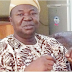 Some Lecturers Not Qualified To Be In Varsities says Biodun Ogunyemi