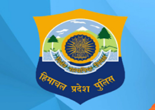 HP Police Constable Answer Key 08/09/2019 with Question Paper PDF