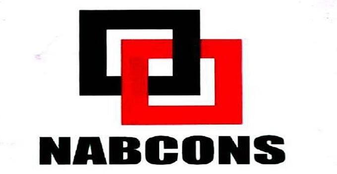 NABCONS Recruitment 2021 Senior Consultant, Consultant, Associate Consultant – 16 Posts www.nabcons.com Last Date 21-10-2021