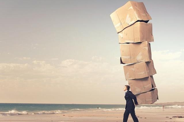 Kata Bijak Kerja Keras dan Motivasi Sukses di Masa Depan
