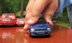 How to Cut the Cost Car Insurance