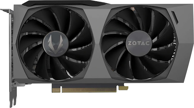 Zotac-GeForce-RTX-3060-Ti-Twin-Edge-OC