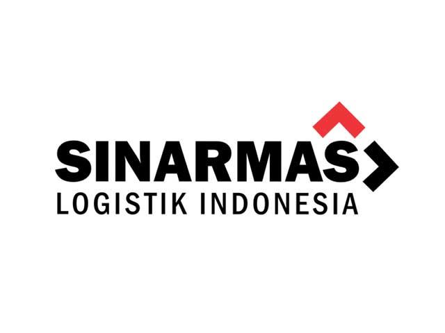 Lowongan Pekerjaan PT Sinarmas Logistik Indonesia Bandung
