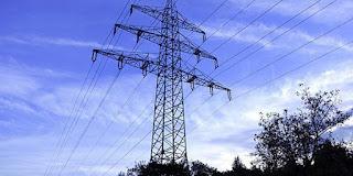 Le Maroc va diviser par 2 le coût de l'électricité d'ici 10 ans.