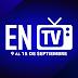 EN TV: Lo que verás esta semana en la televisión puertorriqueña | del 9 al 15 de septiembre