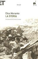 La storia, Elsa Morante