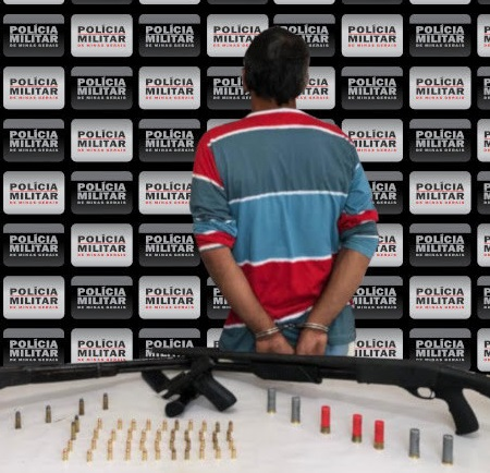 http://www.jornalocampeao.com/2019/09/operacao-minas-mais-segura-termina-com.html