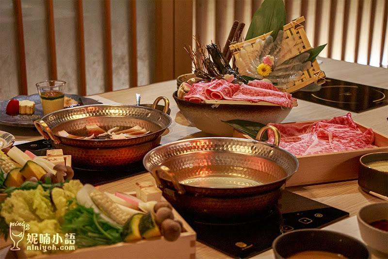 台北約會餐廳推薦讓戀愛必勝浪漫滿分
