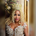 Fani Kayode's wife, Precious is queening in birthday photos