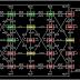 Cisco VPN LAB 3 : A Simple DMVPN Configuration Example