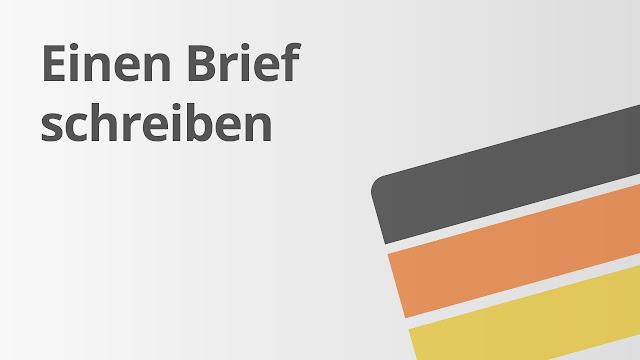 احصل الآن على ال 50 رسالة الأكثر أهمية في اللغة الألمانية