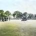 Hari Ini dalam Sejarah: Bawa Tank dan Meriam, Perwira Militer Bersama 30.000 Orang Demo Istana