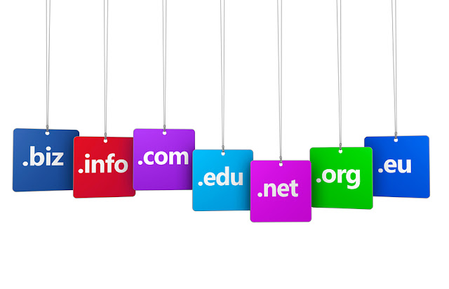 Web Hosting, Domain Names, Compare Web Hosting, Web Hosting Reviews, Web Hosting