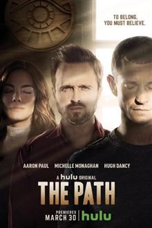 The Path – Todas as Temporadas – HD 720p
