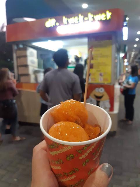 kwek-kwek-streetfood-manila-philippines