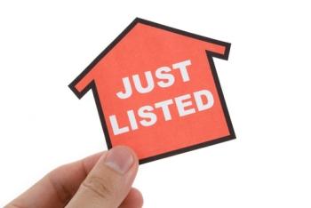 Add listing